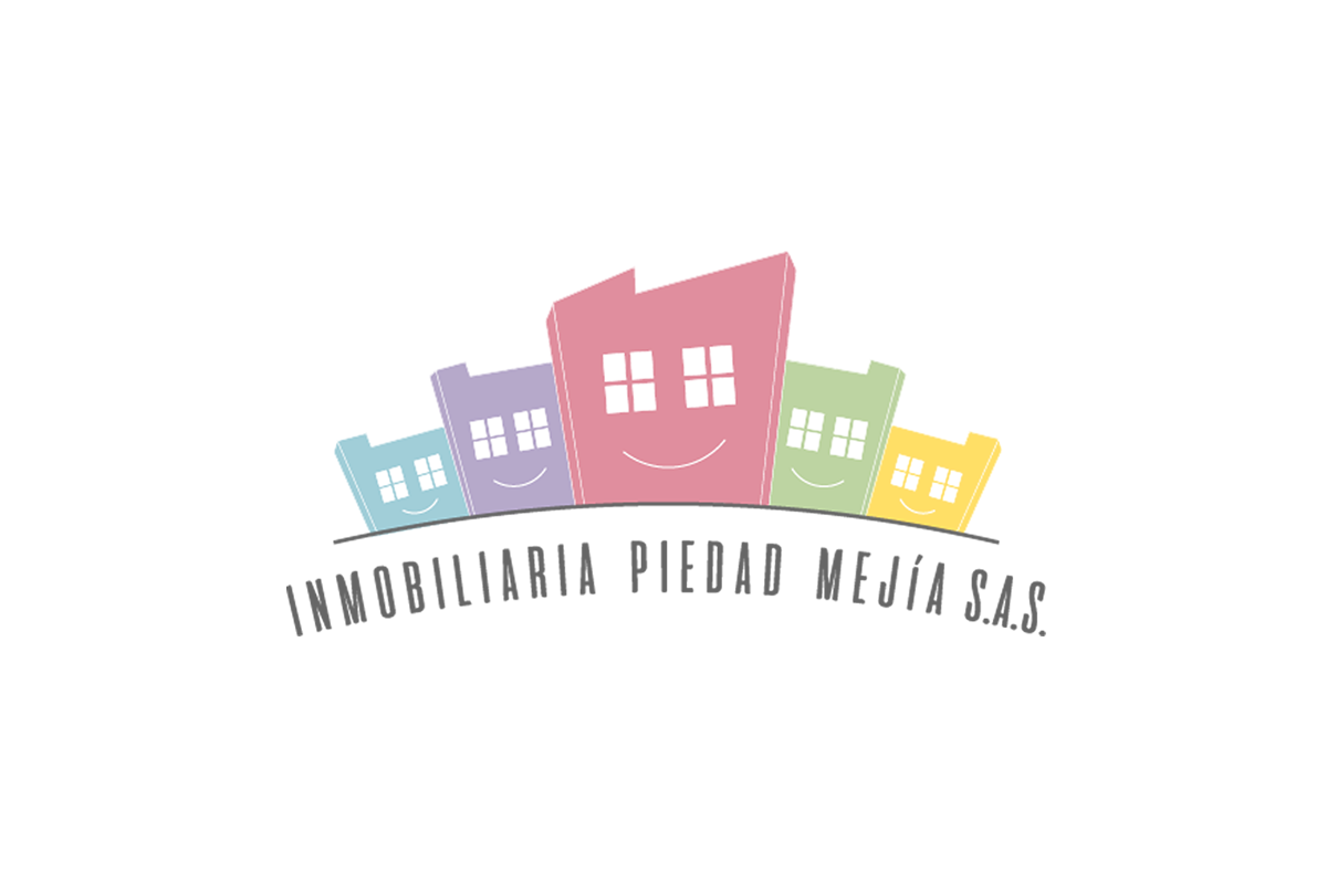 Placeholder property-loop